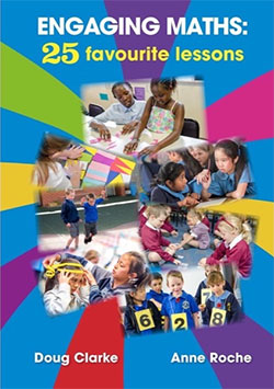engaging maths 25 favourite lessons