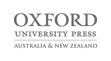 Oxford University Press Australia and New Zealand